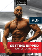 Getting-Ripped-Ebook