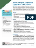 78029_basic-concept-in-construction-productivity-enhancement_17-apr-2020 (3).pdf