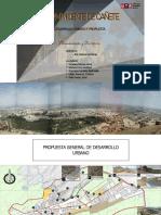 PROPUESTA URBANA - G6.pdf