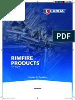 lapua-rimfire-2020_A4_ENG