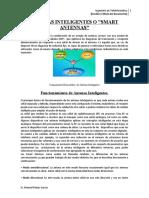 ANTENAS INTELIGENTES O 12