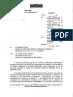 Oficio CMN 5608-10_Observaciones Proceso de Evaluacion Pampa Camarones