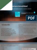 1 Interseccionalidad.pdf