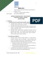 modul-5-akl2-laporan-keuangan-konsolidasi-consolidated-financial-statement-1.docx