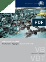 BPW EL-VB_10381101d.pdf