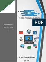 Libro Recomendación del día.pdf