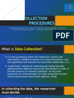 Data Collection Procedures in Research Methodology.pdf