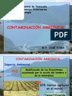 CONTAMINACION_AMBIENTAL