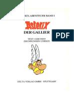 Asterix_der_Gallier.pdf