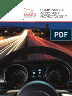 Compendio_Acciones_proyectos_2017.pdf