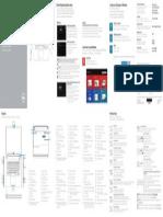 inspiron-14-5458-laptop_Setup Guide_en-us.pdf