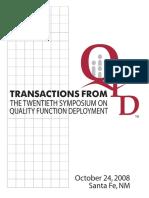 Johnson Mazur 2008 Value Based Product Development.pdf