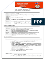 Lesson Plan Org and Mgt. COT.docx