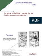 DM1Intro.pdf