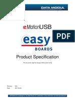 eMotionUSB_specification_12019111