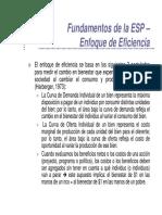 ev_social_ILPES2009_2.pdf