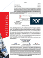 Prospectus IPO 2016 (Bahasa Indonesia).pdf