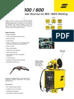 thyristor-co2-welding-machine-400-amps-thyristor-mig-welding-machine-400-amps-esab-auto-k-400