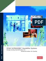 Stulz_Ultrasonic_Brochure_0803_en[1]
