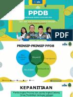 PPDB 2020 DISDIK JABAR JUARA.pdf