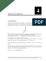 M04_KNIG2461_04_ISM_C04.pdf