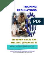 SMAW NC II.doc