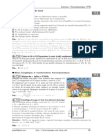 extherm2_0910_T3T4.pdf