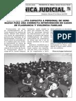 Gaceta Judicial-747059-cb260216
