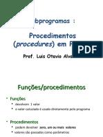 procedures (1).ppt