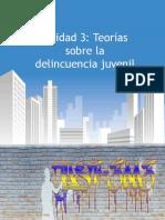 JUST 3003-Unidad 3.pdf