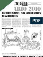 tribuna_563 Anuario