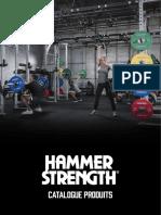 French-HammerStrengthCatalog-vf.pdf