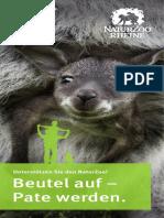 NaturZoo_Tierpaten_2018