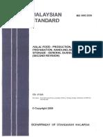 MALAYSIAN STANDARD MS 1500 2019.pdf
