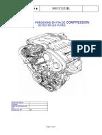ofpptmaroc.com__TP1-compression.pdf