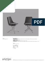 Athena_tech_sheet_IT.pdf