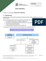 Bloque_1.4_FORMAS_JURIDICAS_DE_LA_EMPRESA_actualizado_