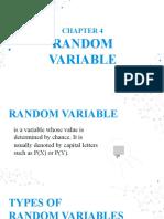CH4. RANDOM VARIABLE.pptx