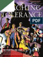 tolerance book