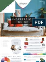 valspar-paint-inspiration-guide