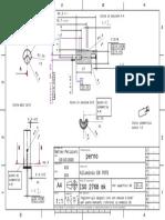 perno_semidef.pdf