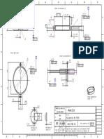Anello.pdf