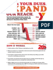 memberreferredrateflyer-4