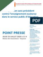 DossierPresseIKAS-BI23072020