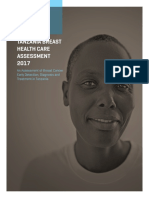 Full_Tanzania_Assessment_report
