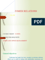 OA-10-OBJ-AND-STRUCTURE_customer relations