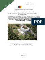 archi 123.pdf