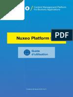 Nuxeo_Platform_5.6_UserGuide-FR (1).pdf