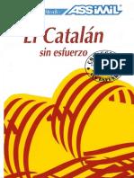 El catalán sin esfuerzo ( PDFDrive.com ).pdf