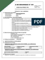 7053.pdf